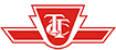 https://ttcstaticdata.blob.core.windows.net/ttc-data/TTC%20Logo.png